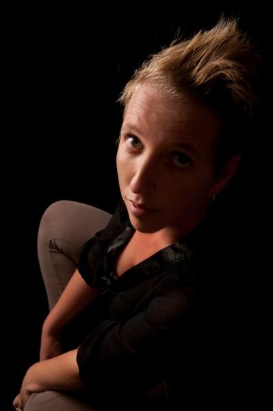 20120917_Sonja_0076